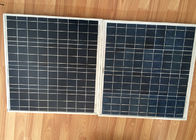 Multifunction Second Hand Solar Panels Mc4 Compatible With Junction Box