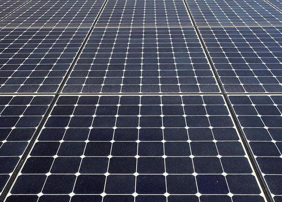 Second Hand Solar Panels On Sales Quality Second Hand