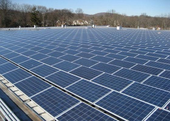 Jinko Solar Panels on sales - Quality Jinko Solar Panels supplier
